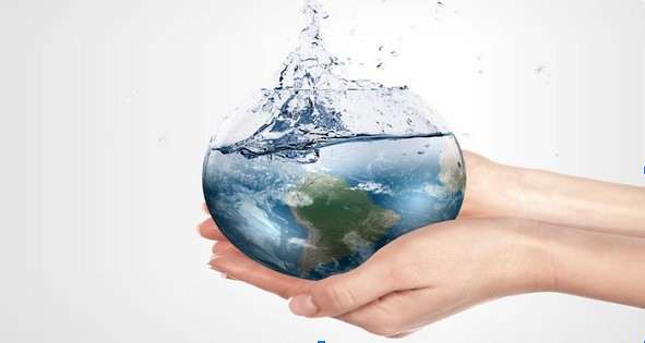 Is Drinking Recycled Water Safe?